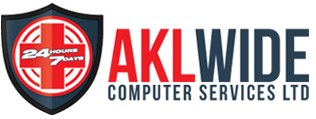 AKLWide Computer Services
