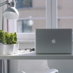 apple computer repairs auckland